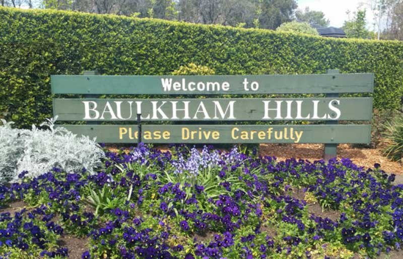 Baulkham-Hills-main