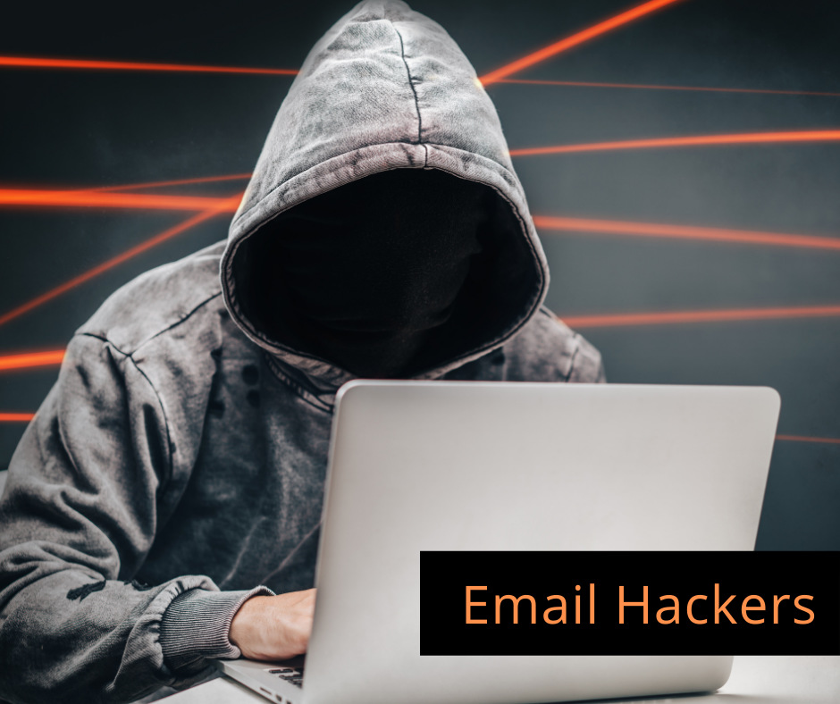 Synergise IT Blog image_Email Hackers
